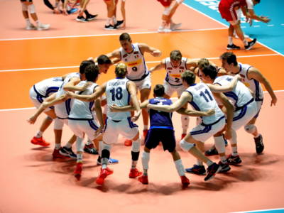 Volley, l'Italia a un passo dal sogno: vincere i Mondiali Under 21 a Cagliari. C'è la titanica Russia in finale