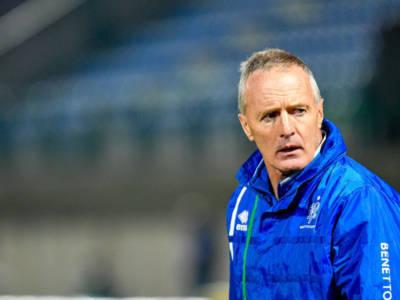 Rugby, i convocati dell'Italia per i Test Match di novembre: Bruno, Fusco e Nemer le novità
