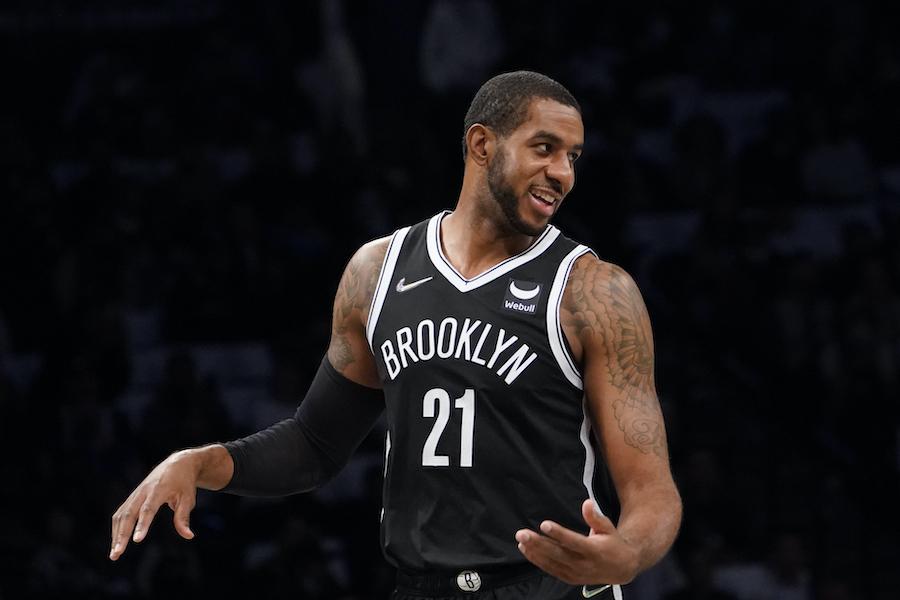 NBA 2021 2022, i risultati della notte (26 ottobre): Chicago a punteggio pieno, Schroder rilancia i Celtics, mentre Nets e Hawks tornano a vincere