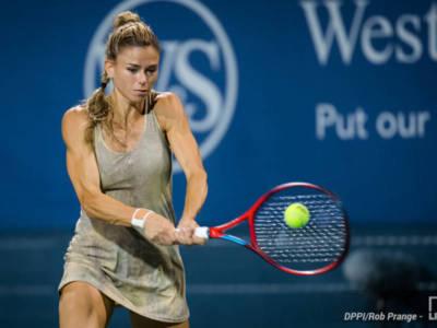 WTA Tenerife 2021: il tabellone e le italiane. Camila Giorgi e Lucrezia Stefanini al via, Elina Svitolina guida il seeding