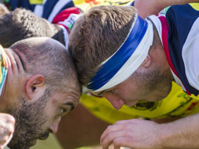 Rugby, tanti nuovi oriundi in vista per l'Italia. Chi sono e cosa possono portare