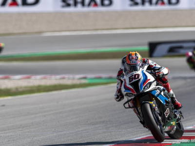 Superbike, risultati Superpole race: vince van der Mark, Rea cade e ora Razgatlioglu scappa a +49