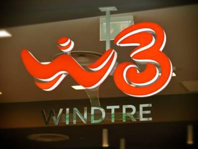 Rete Top Quality di WINDTRE: stabilità e velocità in promozione gratuita per un mese e senza vincoli