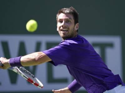ATP Finals, Cameron Norrie può superare Jannik Sinner nella classifica Race! Una nuova minaccia