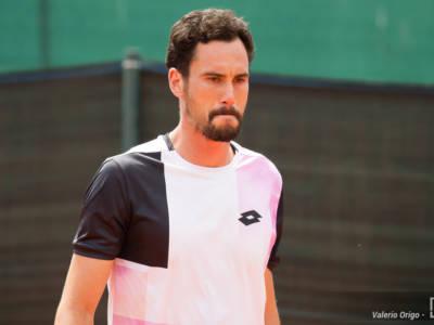 ATP Sofia 2021: Gianluca Mager fuori ai quarti di finale, netta vittoria di Gael Monfils