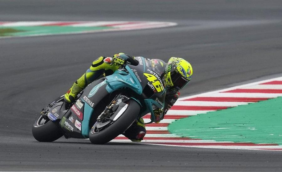 DIRETTA MotoGP, GP Misano LIVE: Bagnaia tiene la testa, risale subito Quartararo