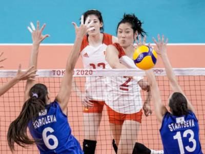 """Volley, Zhu Ting dovrà operarsi al polso: """"Non c'è da preoccuparsi"""". E apre le porte a un ritorno al VakifBank"""