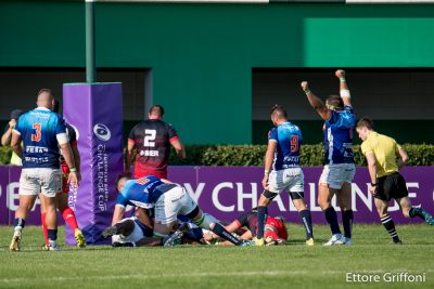 004-Benetton-Treviso-vs-Grenoble-Rugby-Ettore-Griffoni-Live-Photo-Sport.jpg