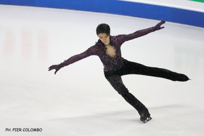 01-pattinaggio-hanyu-yuzuru-ph-pier-colombo.jpg