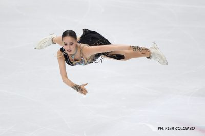03-pattinaggio-alina-zagitova-ph-pier-colombo.jpg