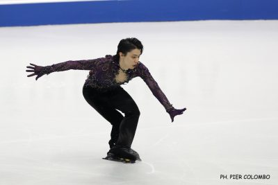 03-pattinaggio-hanyu-yuzuru-ph-pier-colombo.jpg