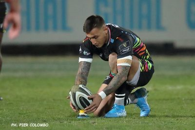 03-rugby-pro-14-zebre-ph-pier-cplombo.jpg