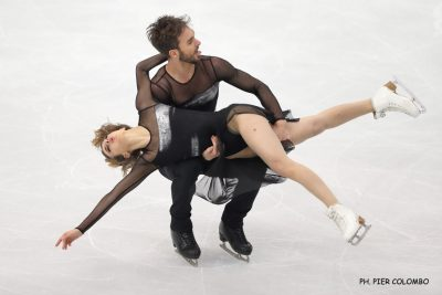 04-pattinaggio-papadakis-cizeron-ph-pier-colombo.jpg