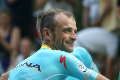 1024px-2015_Tour_de_France_team_presentation_187403451131.jpg