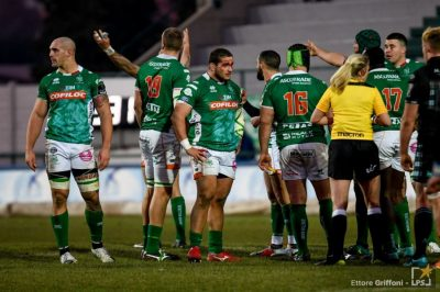 190105174855_tiziano-pasquali-insanguinato_benetton-treviso-vs-glasgow-warriors-495-e1547841606233.jpg