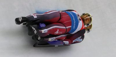 1920px-2019-11-23_Doubles_World_Cup_at_2019-20_Luge_World_Cup_in_Igls_by_Sandro_Halank–034.jpg