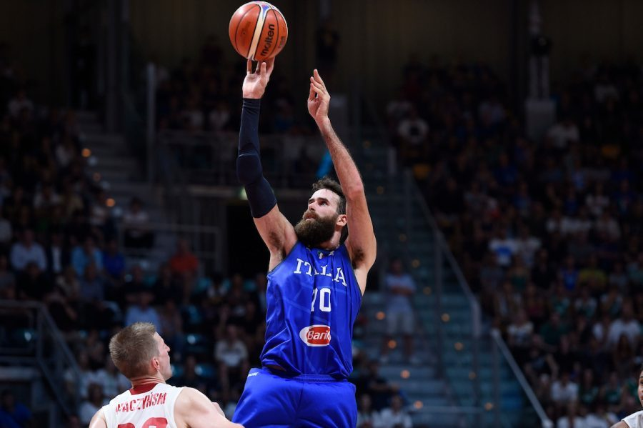Calendario Italia Basket Europei.Basket Mondiali 2019 Il Calendario Delle Partite Dell