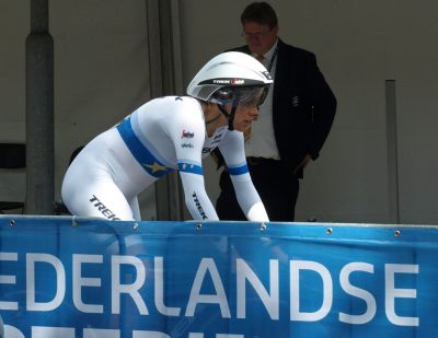20190626_Dutch_Championship_Cycling_2019_Time_Trial_Women002.jpg