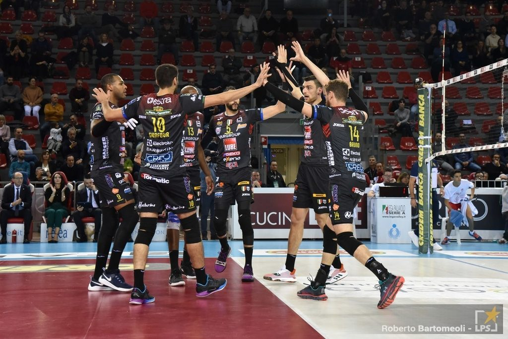 3_2019-11-27_2035160_cucine-lube-civitanova-vero-volley-mon.jpg
