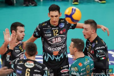 3_2019-11-27_2046180_sir-safety-conad-perugia-vs-globo-banca.jpg