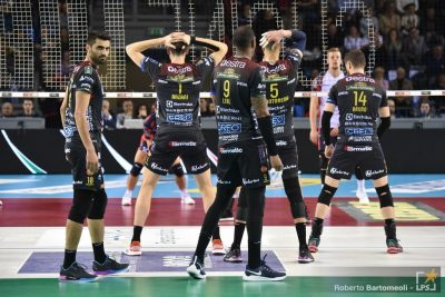 3_2019-11-27_2115220_cucine-lube-civitanova-vero-volley-mon.jpg