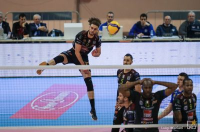 3_2020-01-19_2030240_top-volley-latina-cucine-lube-civitanova-12882.jpg
