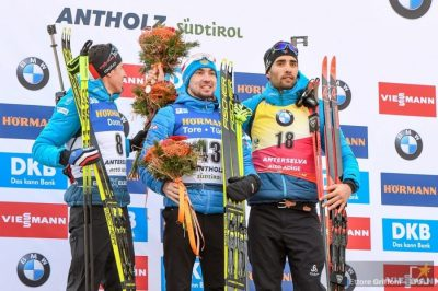 3_2020-02-15_1720030_ibu-world-cup-biathlon-2020-10km-sprint-maschile-13226-e1582079044101.jpg