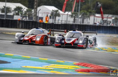 3_2020-09-19_1135490_road-to-le-mans-4th-round-of-the-2020-16266.jpg