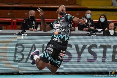 3_2020-10-14_2048520_sir-safety-conad-perugia-vs-top-volley-cisterna-14500.jpg