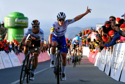 46th-volta-ao-algarve-2020-stage-2-remco-arrival-jpg-1582234550-scaled.jpeg