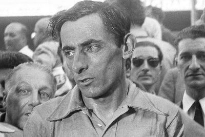 731px-Fausto_Coppi_Tour_de_France_1952_01_cropped.jpg