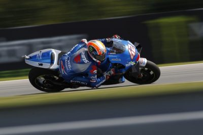 Alex-Rins-LP-e1596982263743.jpg