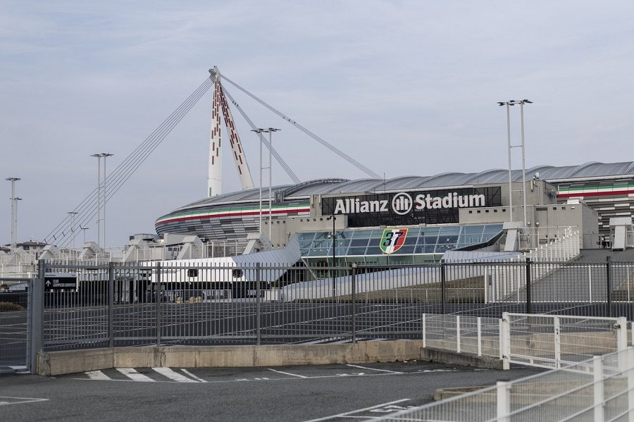 Allians-Stadium-LaPresse.jpg