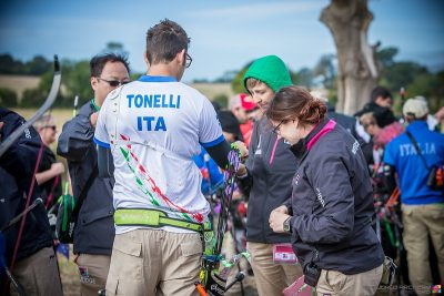 Amedeo-Tonelli-World-Archery.jpg
