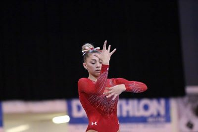Ashton-Locklear-JEsolo.jpg