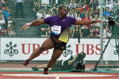 Atletica-Jason-Young.jpg