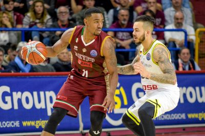 Basket-Champions-League-2017-2018-Reyer-Venezia-01-Griffoni-E.jpg