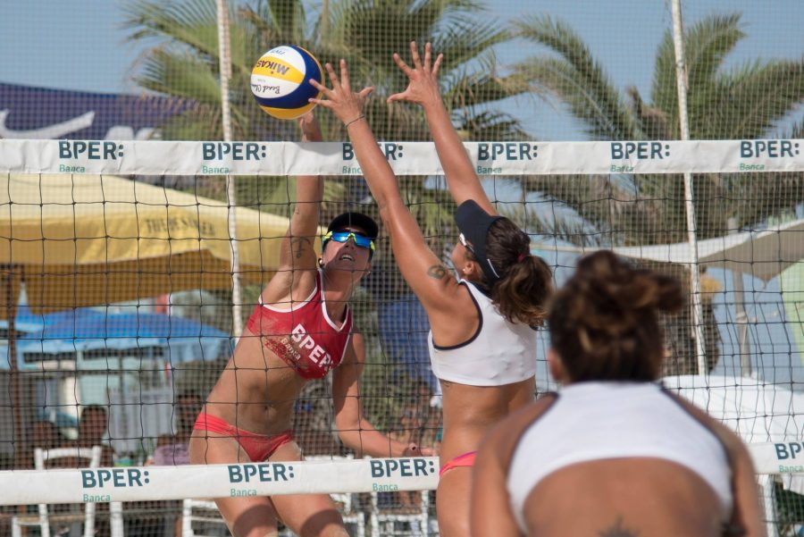 Beach-Volley-Italia-Tour-13.8.2018-e1529265610745.jpg