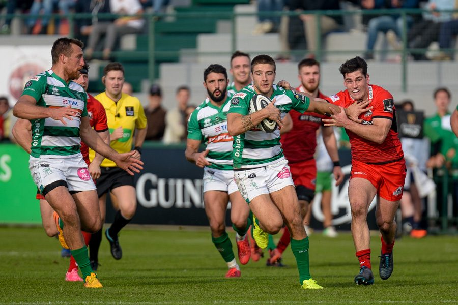 Benetton-Treviso-Rugby-Ettore-Griffoni-1.jpg