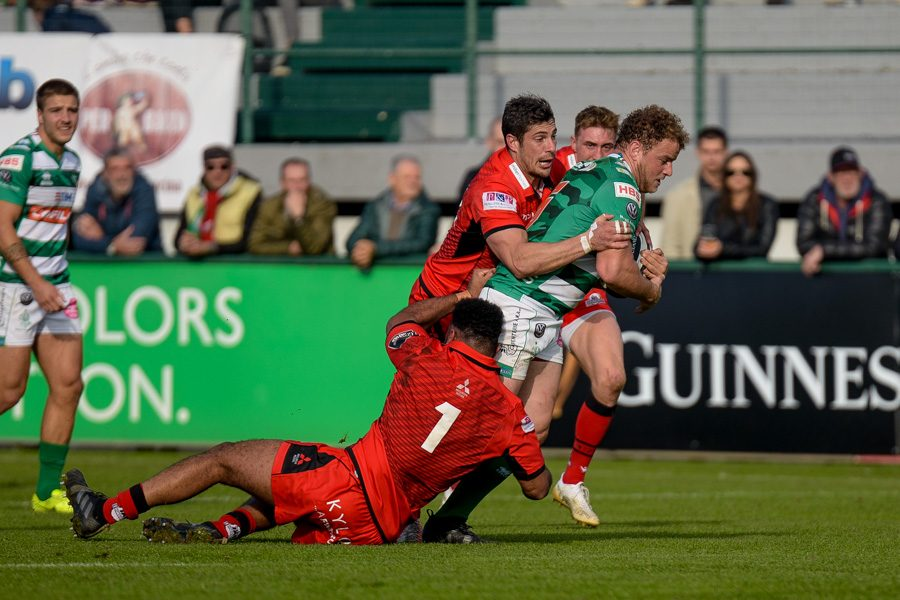 Benetton-Treviso-Rugby-Ettore-Griffoni-3.jpg