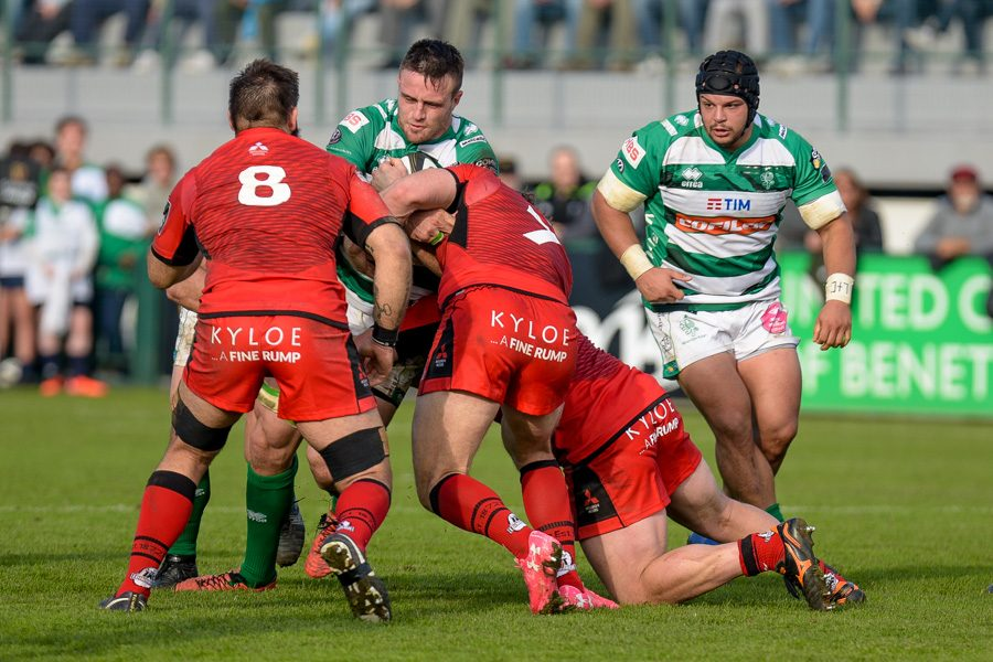 Benetton-Treviso-Rugby-Ettore-Griffoni-5.jpg