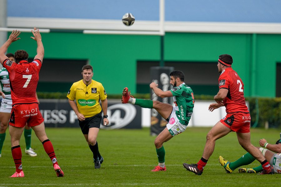 Benetton-Treviso-Rugby-Ettore-Griffoni.jpg
