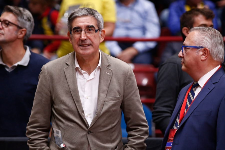 Bertomeu-Eurolega-Basket-Credit-Ciamillo-e1512571410629.jpg