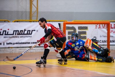 Breganze_hockey-pista_-Cattini.jpg