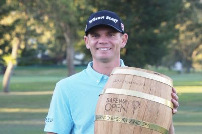 Brendan-Steele-Safeway-Open-Golf-Twitter-PGA-Tour.jpg