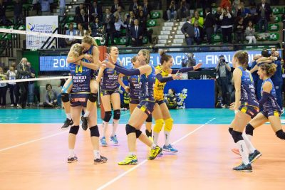 COnegliano-Final-Four.jpg