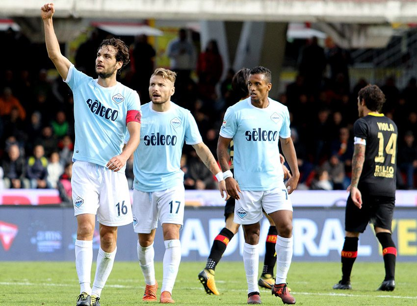 Lazio Calendario Partite.Europa League 2018 2019 Il Calendario E Le Date Delle