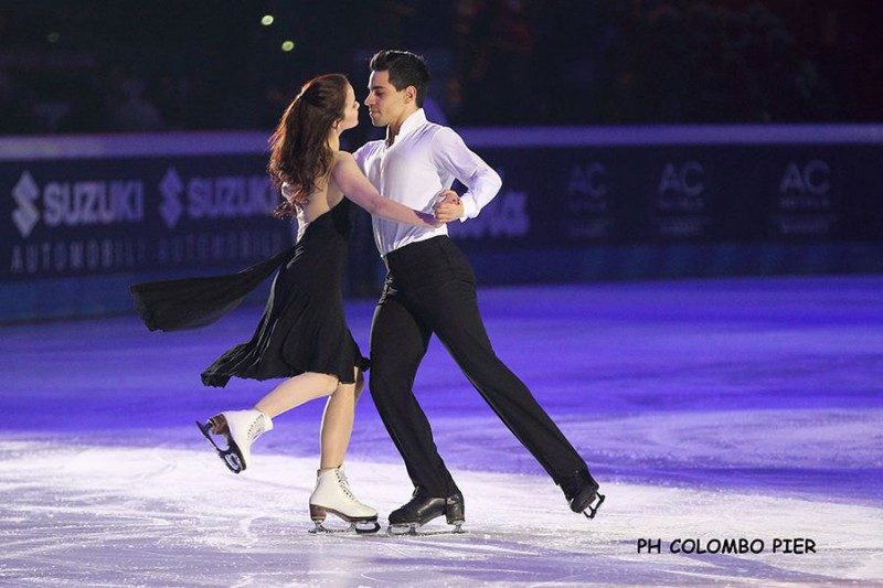 Cappellini-Lanotte-Pattinaggio-Pier-Colombo.jpg