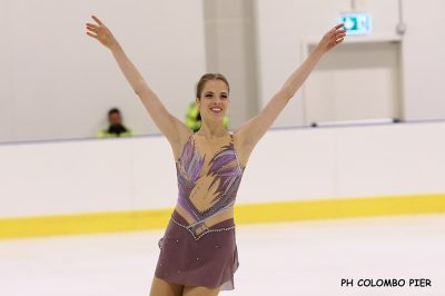 Carolina-Kostner-10-Pier-Colombo.jpg