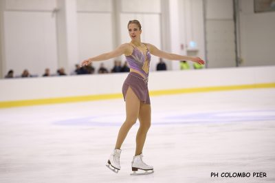 Carolina-Kostner-4-Pier-Colombo.jpg